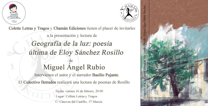 InvitaciónColetteM.A.Rubio