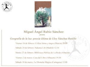 TourMiguelÁngelRubio
