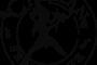 Logo de Chamán Ediciones