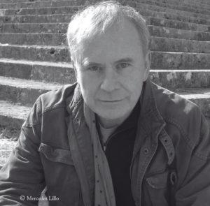 Javier Sarti