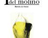 """Rafael Morales Barba escribe en la Revista de Poesía """"Piedra del Molino"""" sobre """"Pólvora en el sueño"""""""