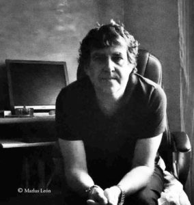 Vicente Muñoz Álvarez