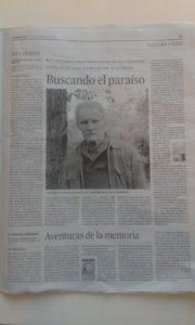 Lamar Herrin_Diario de Jerez
