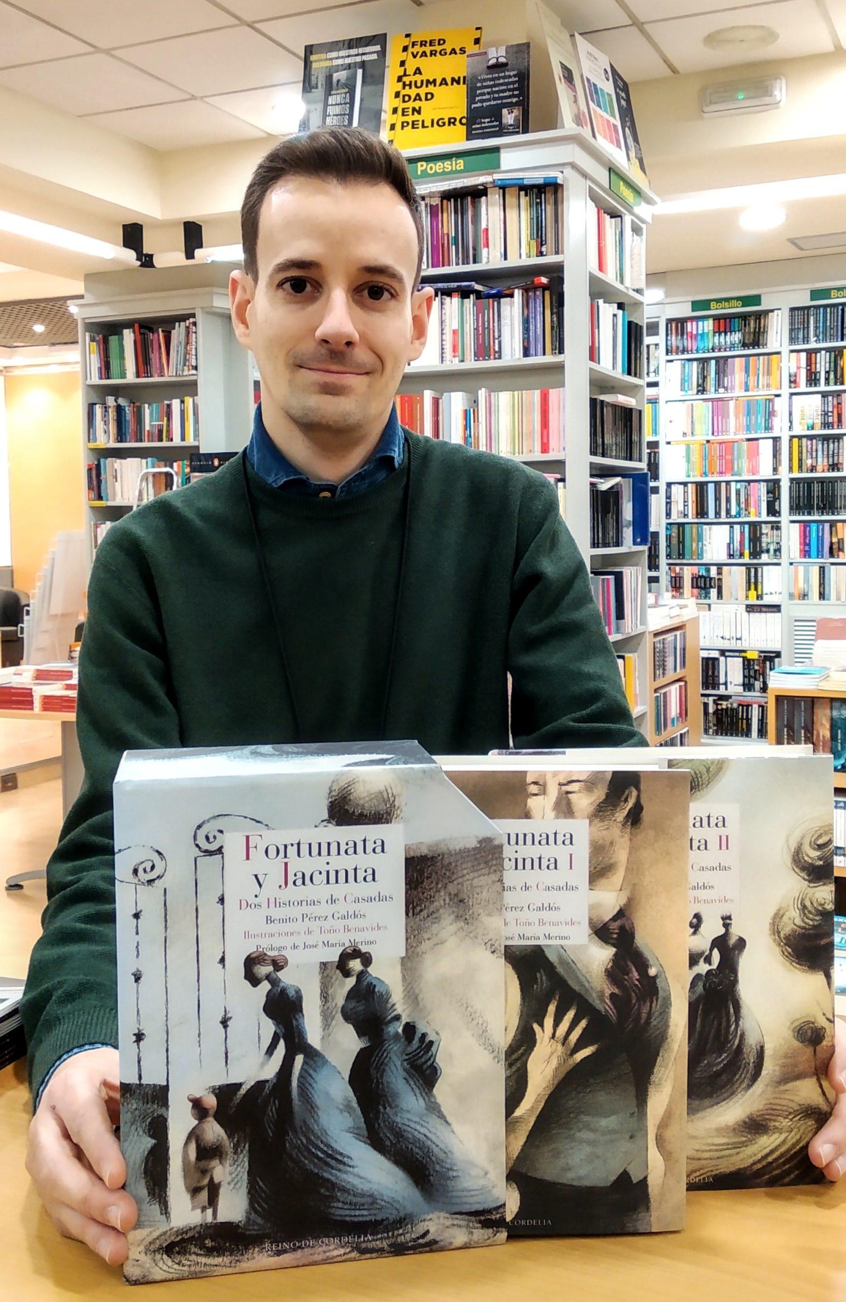 José_Ramón