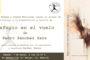Invitación refugio en el vuelo_nakama