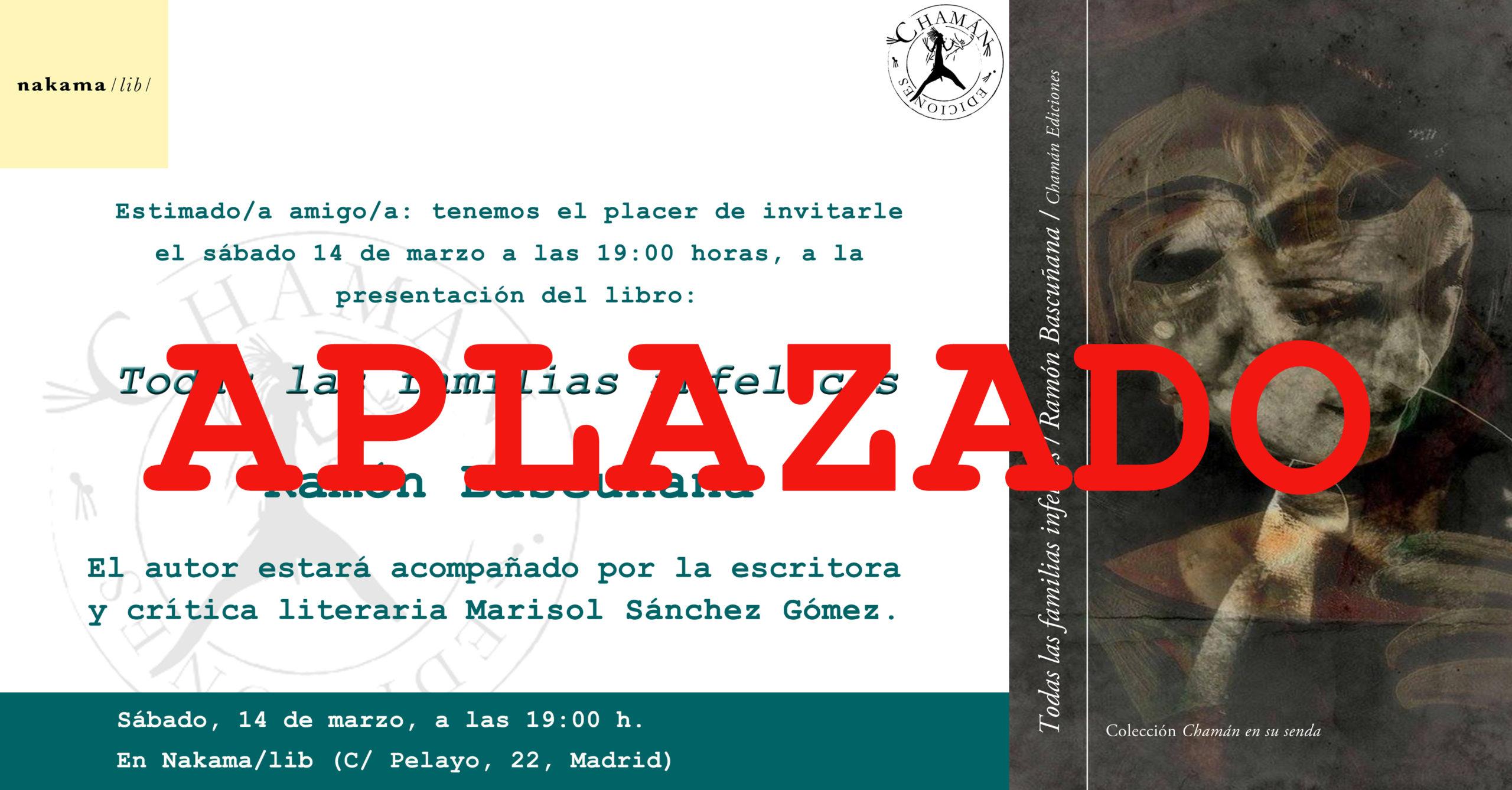 InvitacionTodaslasfamilias_Madrid_Nakama