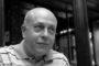 Entrevista al poeta Javier Lostalé en Radio Nacional de España en El ojo crítico (RNE)