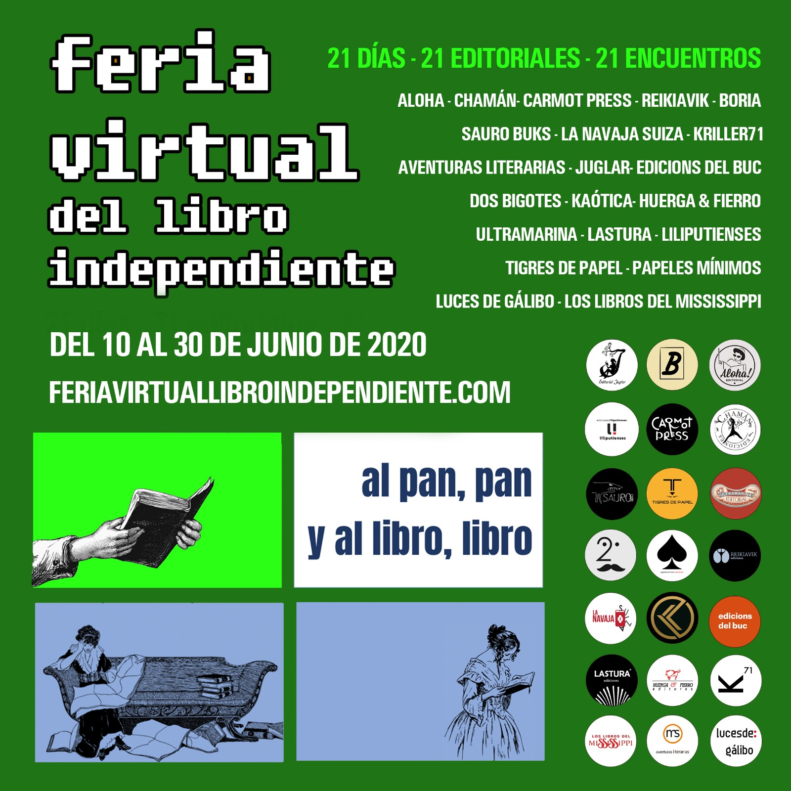 Feria_virtual_libro_independiente